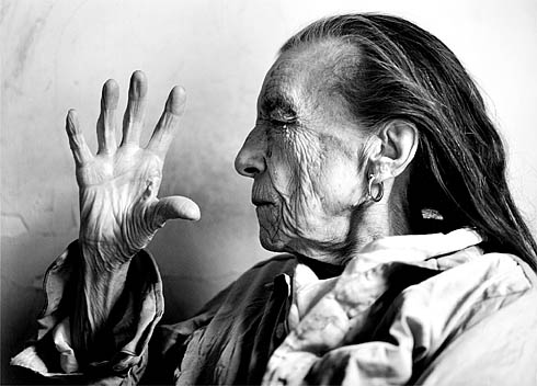 Louise bourgeois and the need for ghostwriters ghostwriting editing and publishing services - Bourgeois foto ...
